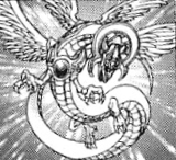 File:LightEndDragon-JP-Manga-GX-CA.png