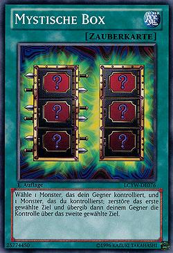 File:MysticBox-LCYW-DE-C-1E.jpg