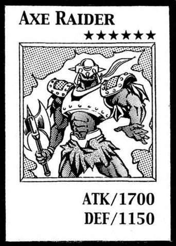 File:AxeRaider-EN-Manga-DM.png