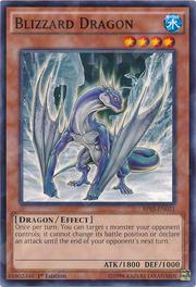BlizzardDragon-BP03-EN-SHR-1E