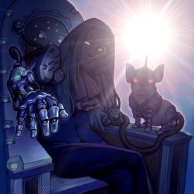 CyborgDoctor-TF04-EN-VG