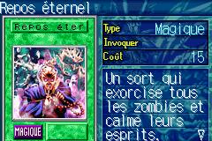 File:EternalRest-ROD-FR-VG.png