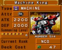 MachineKing-DOR-EN-VG