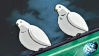 File:PigeonToken-JP-Anime-DM-NC.png