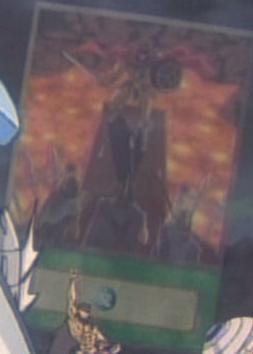 File:ResurrectionTribute-EN-Anime-GX.png
