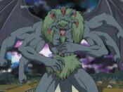 SevenArmedFiend-EN-Anime-CM
