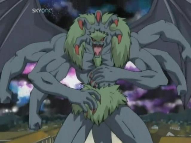 File:SevenArmedFiend-EN-Anime-CM.jpg