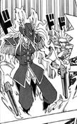 TwinGunfighter-JP-Manga-R-NC