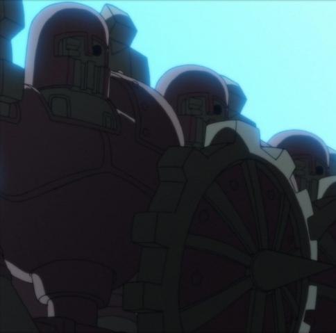 File:AncientGearKnight-JP-Anime-AV-NC.png