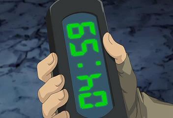 File:Crow's alarm clock.jpg