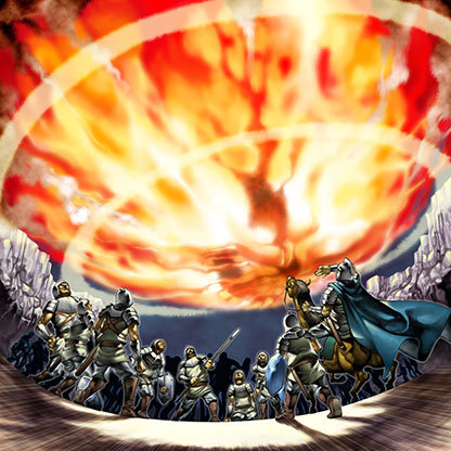 File:InfernoTempest-OW.png
