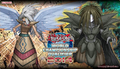 Thumbnail for version as of 00:04, June 26, 2014