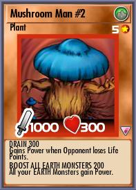 File:MushroomMan2-BAM-EN-VG.png