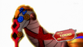 Thumbnail for version as of 17:34, February 2, 2014