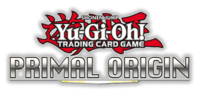 Primal Origin Sneak Peek Participation Card