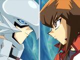 Yu-Gi-Oh! GX - Episode 034