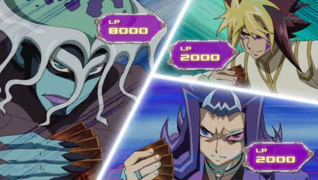 File:Shark and Quattro vs. Chironex.png