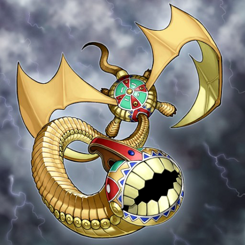 File:TotemDragon-TF04-JP-VG.png