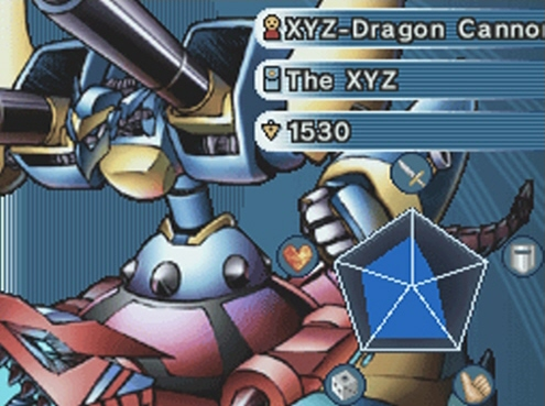 File:XYZ-DragonCannon-WC07.jpg