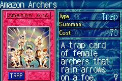 File:AmazonArchers-ROD-EN-VG.png