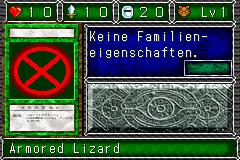 File:ArmoredLizard-DDM-DE-VG.png