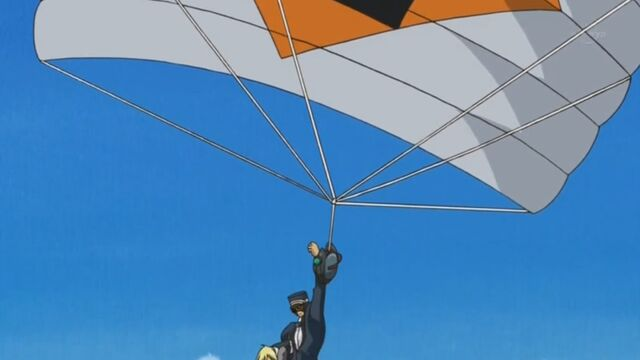 File:Barbarian Disk parachute.jpg