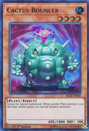 CactusBouncer-BLLR-EN-UR-1E