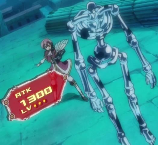 File:ChronomalyCrystalBones-JP-Anime-ZX-NC.png