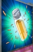 CounterSpiceCumin-EN-Anime-GX