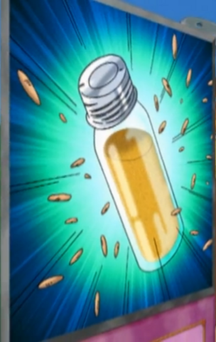 File:CounterSpiceCumin-EN-Anime-GX.png