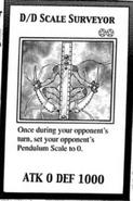 DDScaleSurveyor-EN-Manga-AV