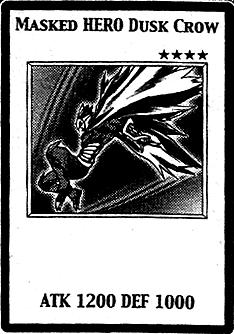 File:MaskedHERODuskCrow-EN-Manga-GX.png