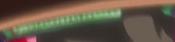 SpeedSpellSynchroPanic-JP-Anime-5D-Bottom