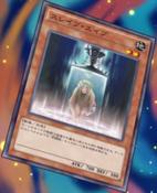 TestApe-JP-Anime-AV