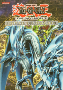 UltimateDuelingGuide-FrontPage