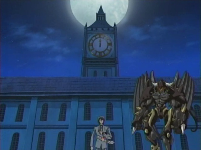 File:Aster with clock tower of seclusion and dogma.png