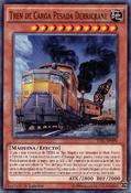 HeavyFreightTrainDerricrane-TDIL-SP-C-1E
