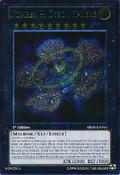 Number9DysonSphere-ABYR-EN-UtR-1E