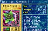 AbyssFlower-ROD-FR-VG