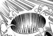 ChasmofSpikes-JP-Manga-DM-NC