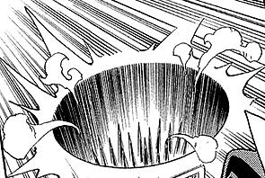 File:ChasmofSpikes-JP-Manga-DM-NC.png
