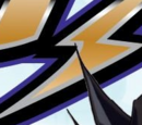 Chazz Princeton (manga)