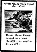 DoubleAttackTeamStrike-EN-Manga-GX