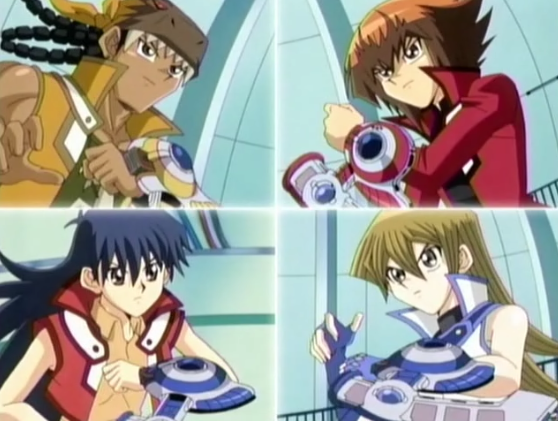 File:GXx162 Tag Duel.png