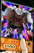 MagicMirrorSpiritAsogi-EN-Anime-GX