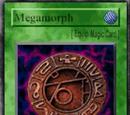 Megamorph (FMR)