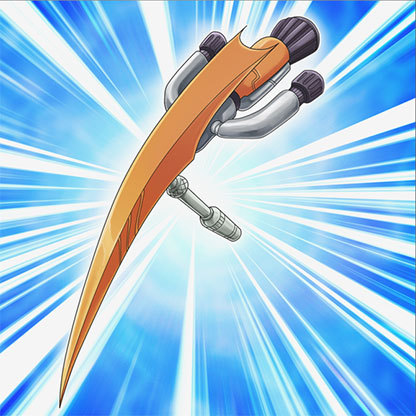 File:PowerPickaxe-OW.png