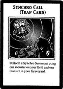 SynchroCall-EN-Manga-5D