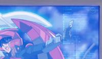 CosmicBlazarDragon-JP-Anime-5D-NC