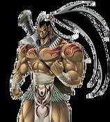 ElementalHEROWildheart-DULI-EN-VG-NC